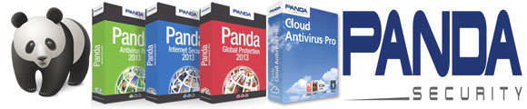 Купить или скачать пробную версию антивируса панда 2013
