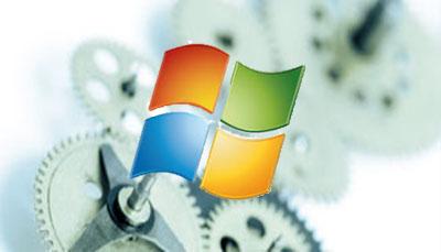 Windows службы - функции и принцип работы
